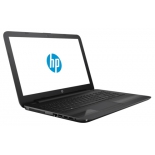 Ноутбук HP 15-ba587ur Z9A84EA, черный