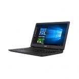 Ноутбук Acer Aspire ES1-533-P1WQ NX.GFVER.004, черный