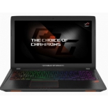 Ноутбук ASUS ROG GL553VE-FY056T