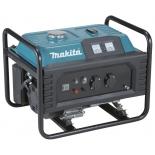 электрогенератор Makita EG2250A (бензиновый)