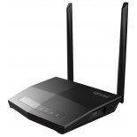 роутер WiFi Upvel UR-814AC (802.11ac)
