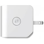 адаптер Wi-Fi D-Link DCH-M225/A1A (усилитель сигнала)