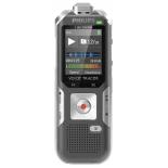 диктофон Philips DVT6000/00, серый