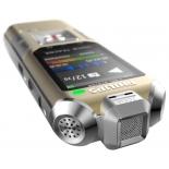 диктофон Philips DVT6500/00, золотистый