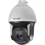 Камера видеонаблюдения Hikvision DarkFighter DS-2DF8223I-AEL (IP, 2 Мп, поворотная)