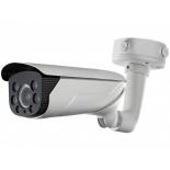 Камера видеонаблюдения Hikvision DS-2CD4665F-IZHS (6 Мп, ИК, моторизированный объектив)
