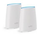 роутер NetGear Wi-Fi ORBI (RBK50-100PES)