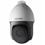 IP-камера видеонаблюдения Hikvision DS-2AE5223TI-А (1920x1080@25fps)