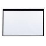 экран Draper Baronet AV XT1000E (MW) для проектора