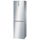 холодильник Bosch KGN39VL19R