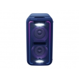 магнитола Sony GTKXB7L (GTKXB7L.RU1)