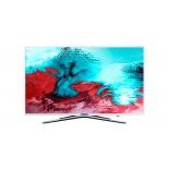 телевизор Samsung UE40K5510BUXRU, белый