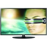 телевизор Fusion FLTV-50T20, Черный