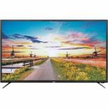 телевизор BBK 32LEX-5027/T2C, черный