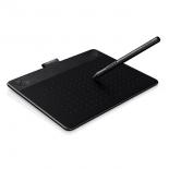 планшет для рисования Wacom Intuos Comic PT M, Черный