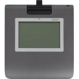 планшет для рисования Wacom SignPad STU-430