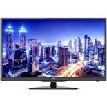 телевизор JVC LT24M550, Черный