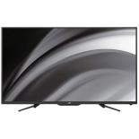 телевизор JVC  LT32M350, Черный