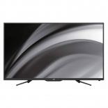 телевизор JVC  LT32M550, Черный