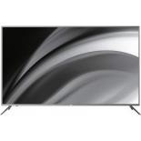 телевизор JVC LT50M650, Черный