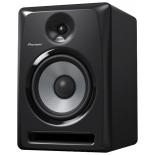 акустическая система Pioneer S-DJ80X