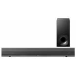 саундбар Sony HT-NT5, черный