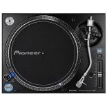проигрыватель винила Pioneer PLX-1000, черный