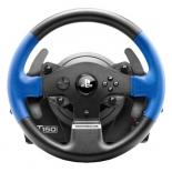 игровое устройство Руль ThrustMaster T150RS