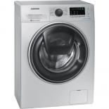 машина стиральная Samsung WW65K42E00SDLP