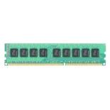 модуль памяти Kingston KVR13LE9S8/4 (DDR3L, 1x 4Gb, 1333MHz, CL9, DIMM, ECC)