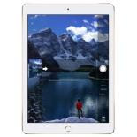 планшет Apple iPad Air 2 128GB Wi-Fi, Gold MH1J2RU/A