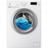 машина стиральная Electrolux EWS1054SDU