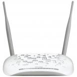 модем ADSL-WiFi TP-LINK TD-W8968