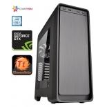 CompYou Game PC G777 (CY.570809.G777), купить за 122 570 руб.