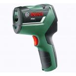 пирометр Bosch PTD 1 (0603683020)