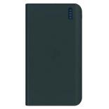 аксессуар для телефона Мобильный аккумулятор Irbis PB1C10 5200mAh, черный