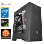 CompYou Game PC G777 (CY.341166.G777), купить за 66 899 руб.