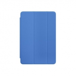 чехол ipad iPad mini 4 Smart Cover, синий