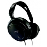 наушники Philips SHP 2000/10