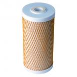 фильтр для воды Фильтр-картридж  Гейзер Арагон 3 10ВВ