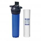 фильтр для воды Корпус фильтра Аквафор Гросс 20