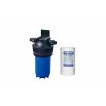 фильтр для воды Корпус фильтра Аквафор Гросс Миди 10