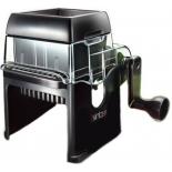 измельчитель Sinbo STO 6511 черный (механический)