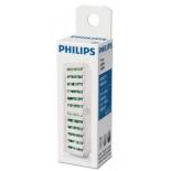 товар Philips HU4111/01, фильтр для воздухоувлажнителя