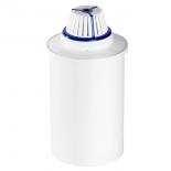 фильтр для воды Барьер Ультра