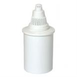 аксессуар для водяного фильтра Барьер стандарт (4) (упак.3 шт)