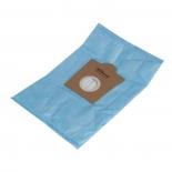 фильтр для пылесоса Filtero SIE 02 Экстра, комплект пылесборников