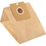 фильтр для пылесоса Filtero  SAM03 Эконом, комплект пылесборников