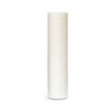аксессуар для водяного фильтра ЭкоДоктор Кассета - Д810 (5мик)