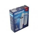 фильтр для воды Аквафор Комплект модулей сменных фильтрующих В510-03-04-07 (В500)